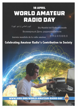 World20amateur20radio20day20201620l